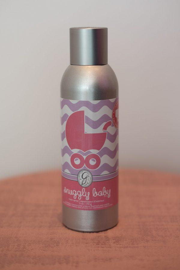 spray_snuggly_baby
