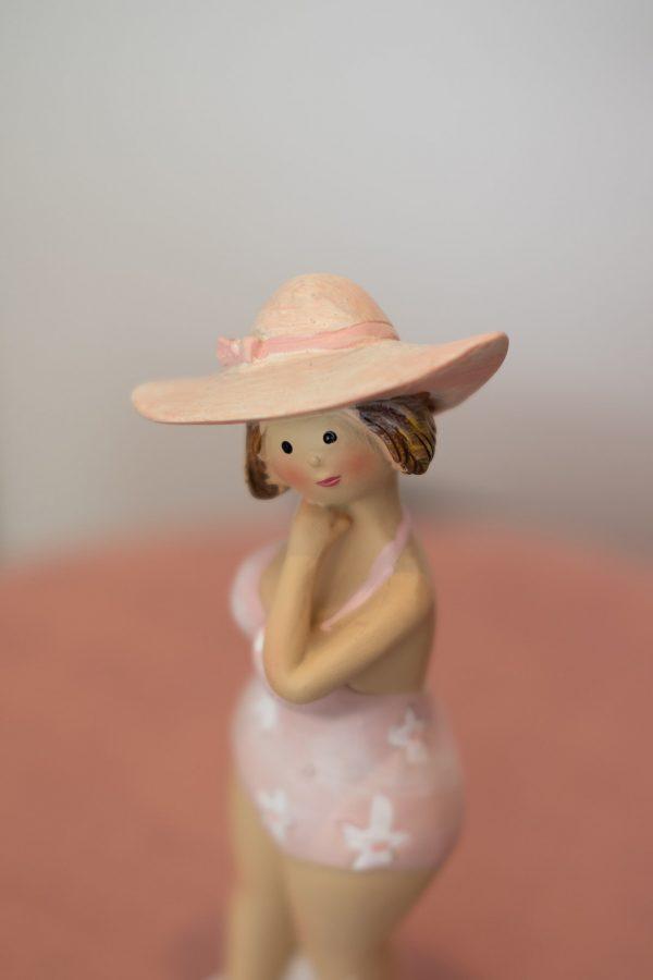 Doll_Polly