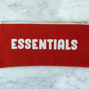trousse_essentials