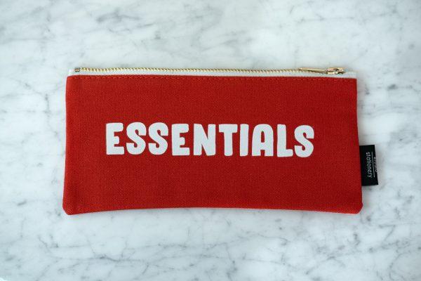 trousse_essentials