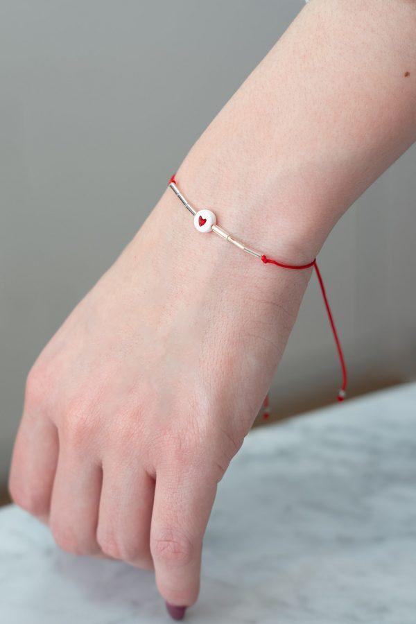 Bracelet_love