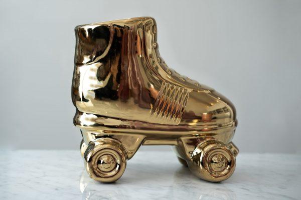vase_roller_gold
