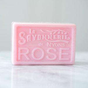 savon_rose