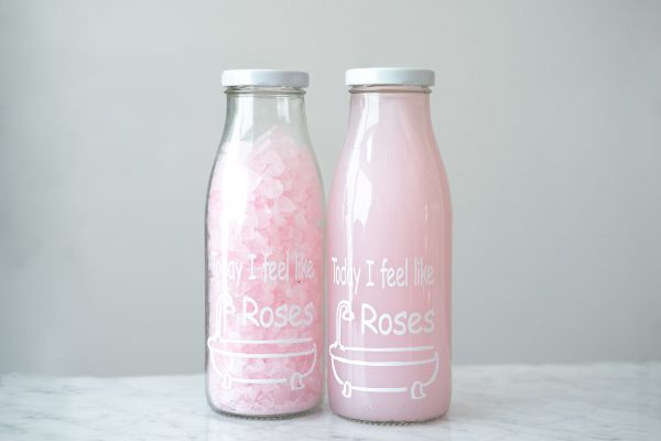 kit_sel_gel_rose