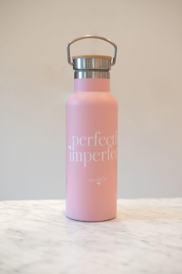 steel_bottelperfectly_imperfect