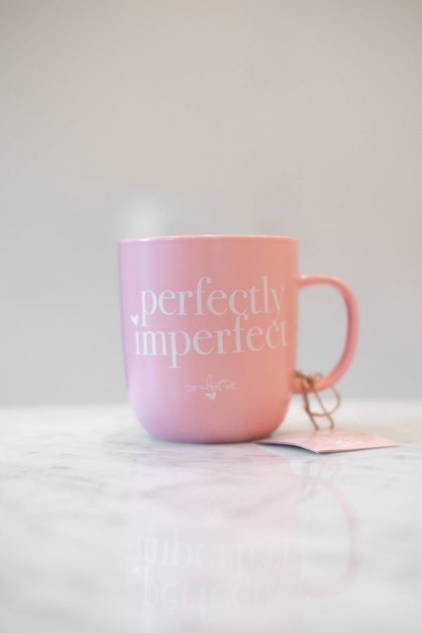 mug_perfectly_imperfect