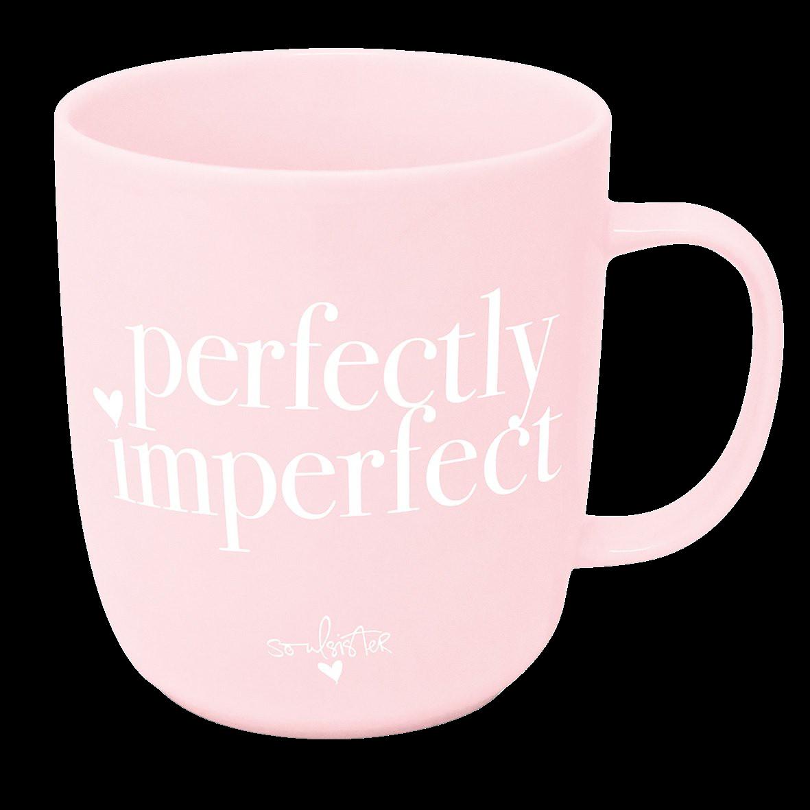 mug_perfectly