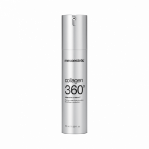 Collagen_intensive_cream