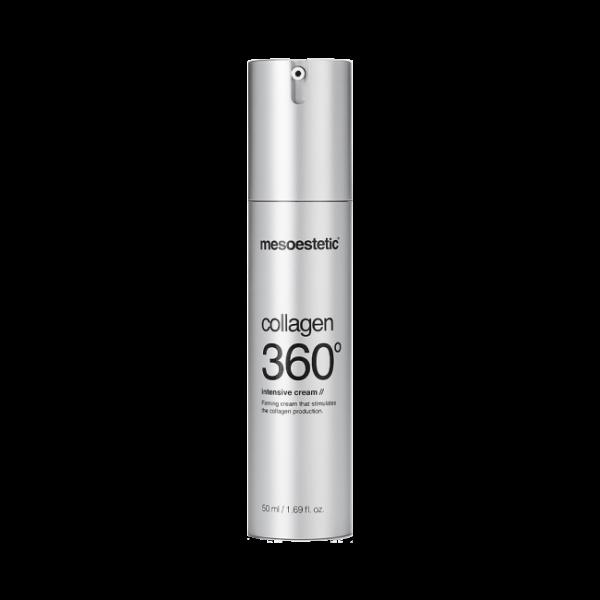Collagen_intensive_cream