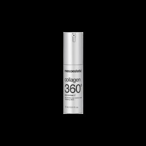 Collagen_360_eyecontour