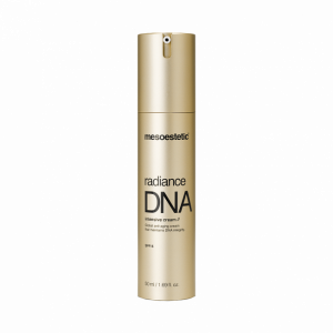Radiane_DNA_Intensive_cream