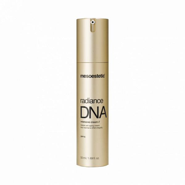 Radiane_DNA_Intensive_cream