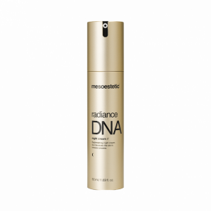 RADIANCE-dna-NIGHT-CREAM