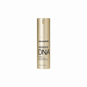 Radiance_DNA_essence