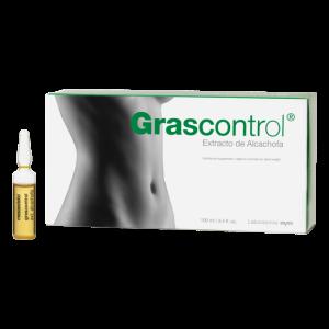 Grascontrol_artichaut