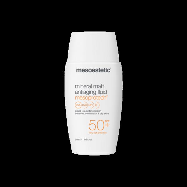 Mesoprotech_mineral_matt_antiaging_fluid