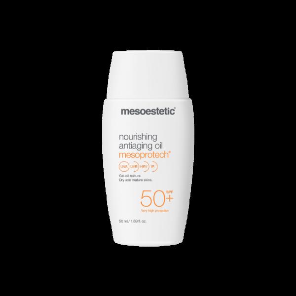 Mesoprotech_nourishing_antiaging_oil