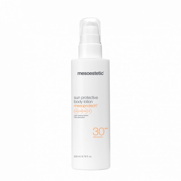 Mesoprotech_sun_protective_body_lotion